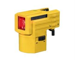 Лазерный уровень Stabila LAX 50 Stabila 16789 - фото 9515