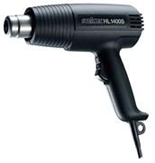 Технический фен Steinel HL1400S 345914