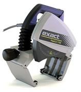Электрический труборез Exact PipeCut 170Е