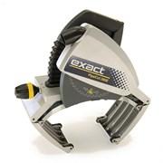Электрический труборез Exact PipeCut 280E