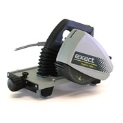 Электрический труборез Exact PipeCut P400