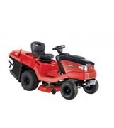 Садовый трактор solo by AL-KO T 23-125.6 Lawn Tractor