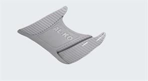 Коврик для ног AL-KO 118912