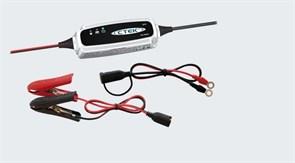 Зарядное устройство  AL-KO 119135