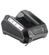 Зарядное устройство AL-KO для аккумулятора EnergyFlex 36 V/4,0 H