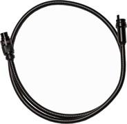 Кабель-удлинитель видеозонда Extension cable ZVE 1М ADA А00433
