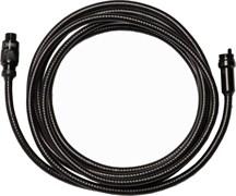 Кабель-удлинитель видеозонда ADA Extension cable ZVE 3M А00435