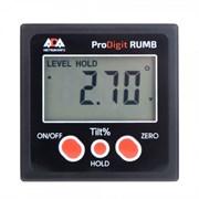 Электронный уровень ADA Pro-Digit RUMB А00481