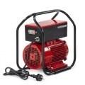 Механический преобразователь частоты и напряжения Chicago Pneumatic VCE 1800 T