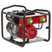 Механический преобразователь частоты и напряжения Chicago Pneumatic VCG 4700