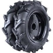 Пневматическое колесо с диском PATRIOT P4.00-10D