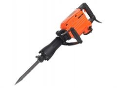 Электрический отбойный молоток PATRIOT DB 450