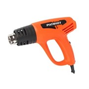 Технический фен PATRIOT HG215