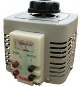 Автотрансформатор (ЛАТР) Ресанта TDGC2- 1K 1kVA