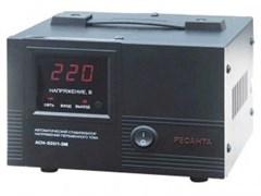 Стабилизатор напряжения Ресанта ACH-500/1-ЭМ