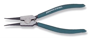 Съемник внешних стопорных колец Jonnesway 32-80 мм AG010009