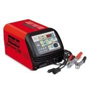 Зарядное устройство Telwin STARTRONIC 330 230V