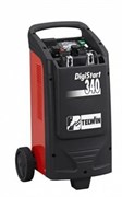 Зарядное устройство Telwin DIGISTART 340 PULSE-TRONIC 230V 12-24V