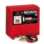 Зарядное устройство Telwin NEVADA 11 230V