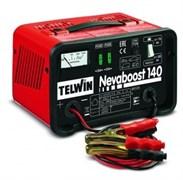 Зарядное устройство Telwin NEVABOOST 140 230V 12V