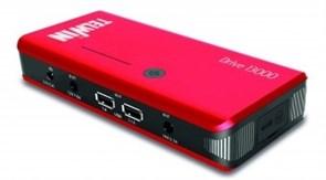 Зарядное устройство Telwin DRIVE 13000 12V