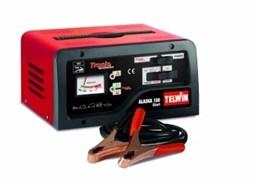 Пуско-зарядное устройство Telwin ALASKA 150 START 230V 12V