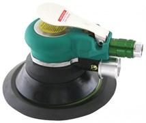 Орбитальная пневмошлифмашинка Jonnesway 150 мм JAS-6698-6HE