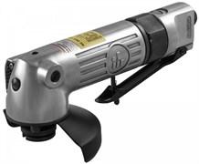 Угловая пневмошлифмашина Jonnesway 100 мм JAG-6612