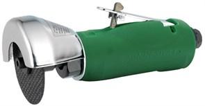 Пневматическая отрезная машинка Jonnesway 75 мм JAT-6421