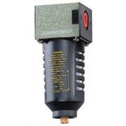 "Фильтр-сепаратор для пневмоинструмента Jonnesway 1/2"" JAZ-6710A"