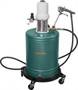 Пневматический нагнетатель консистентной смазки Jonnesway 20 л AE300073