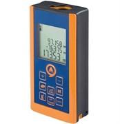 Лазерный дальномер ROMUS F100 93201