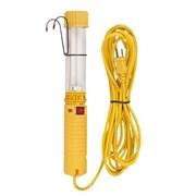 Переносная флуоресцентная лампа King Tony 220 В, 9 Вт, шнур 10 м 9TA21A
