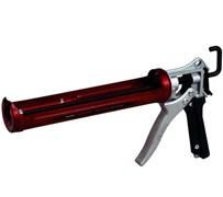 """Пистолет для герметика ROMUS """"TAJIMA"""" 93052"""