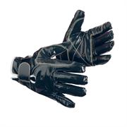 Антивибрационные нитриловые перчатки Вибростат-03 Ампаро 6203 (417735)