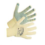 Универсальные перчатки Апачи+ Ампаро 461739