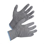 Универсальные перчатки Вульф Ампаро 439030