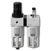 Фильтр для компрессора GAV FRL-200 3/8 10088