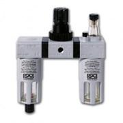 Фильтр для компрессора GAV G-FRL-180 1/4 13025