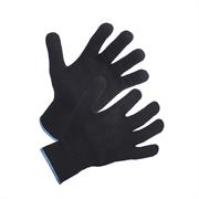 Универсальные перчатки Пантера Ампаро 497899