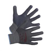 Универсальные перчатки Ралли+ Ампаро 461010