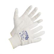Универсальные перчатки Регби Ампаро 441212