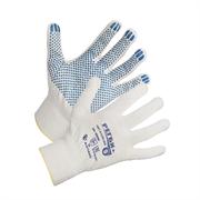 Универсальные перчатки Регби+ Ампаро 450185