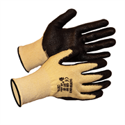 Универсальные перчатки Ампаро 6720