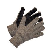 Утепленные перчатки Сахара-Экстра Ампаро 464656
