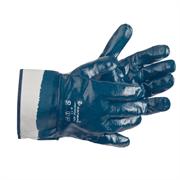 Универсальные перчатки Нитрос КП Ампаро 6404 (448565)