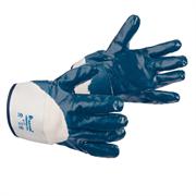 Универсальные перчатки Нитрос КЧ Ампаро 6405 (448575)
