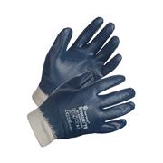Универсальные перчатки Нитролайт РП Ампаро 6507 (448585)