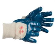 Универсальные перчатки Нитрос РЧ Ампаро 6406 (446575)