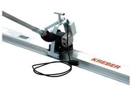 Электрическая виброрейка Kreber K-LW 2000 Е
